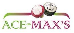logo-ace-maxs